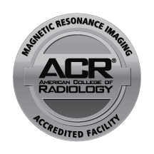 clermont_mri_accred