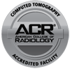 ct-scan-acr-clermont